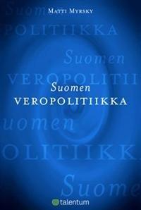 Suomen veropolitiikka
