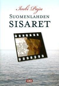Suomenlahden sisaret