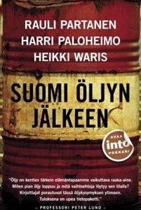 Suomi öljyn jälkeen