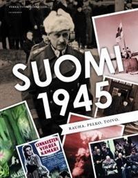 Suomi 1945