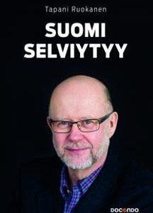 Suomi selviytyy