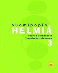 Suomipopin helmiä 3