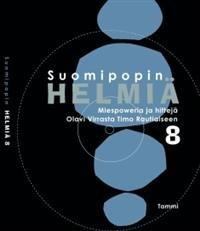 Suomipopin helmiä 8