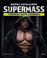 Supermass