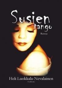 Susien tango