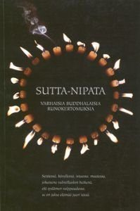 Sutta-Nipata