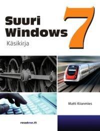 Suuri Windows 7 käsikirja