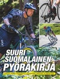 Suuri suomalainen pyöräkirja