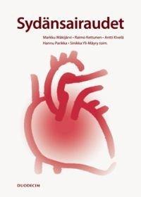 Sydänsairaudet