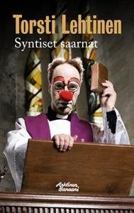 Syntiset saarnat
