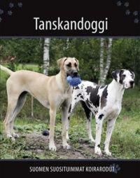 Tanskandoggi