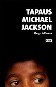 Tapaus Michael Jackson