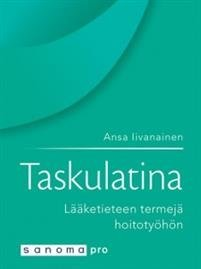 Taskulatina