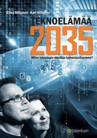Teknoelämää 2035
