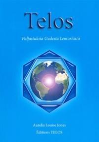 Telos 1