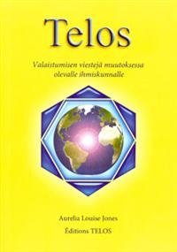 Telos 2