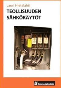 Teollisuuden sähkökäytöt