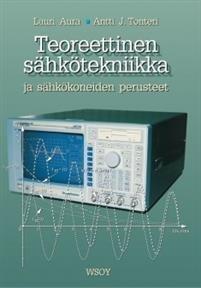 Teoreettinen sähkötekniikka ja sähkökoneiden perusteet