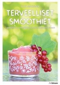 Terveelliset smoothiet