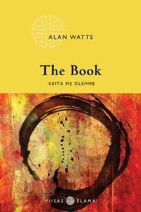 The Book - keitä me olemme