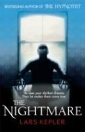The Nightmare (Signed Edition)