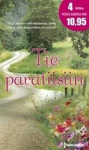 Tie paratiisiin