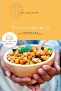 Tietoinen syöminen (+cd)