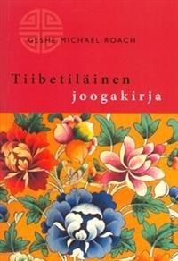 Tiibetiläinen joogakirja