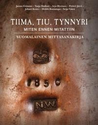 Tiima