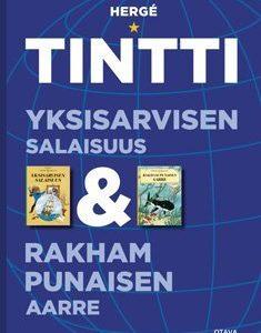 Tintti (yhteisnide)