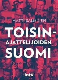 Toisinajattelijoiden Suomi
