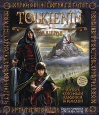 Tolkienin maailma