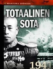 Totaalinen sota (1941)