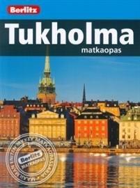 Tukholma