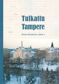 Tulkattu Tampere