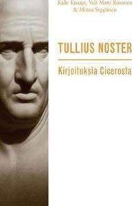 Tullius noster