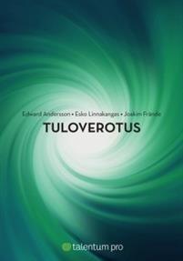 Tuloverotus