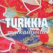 Turkkia matkailijoille (cd)