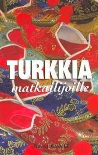 Turkkia matkailijoille