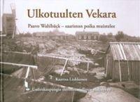Ulkotuulten Vekara