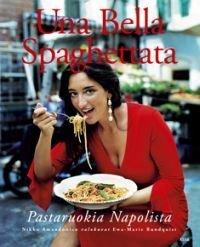 Una Bella Spaghettata