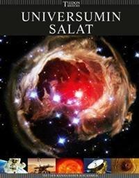 Universumin salat