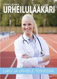 Urheilulääkäri