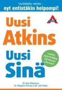 Uusi Atkins