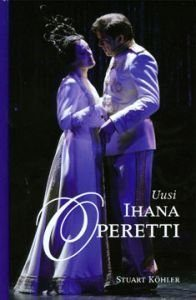 Uusi Ihana Operetti