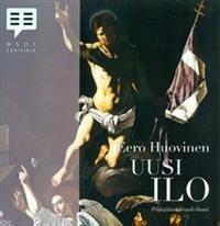 Uusi ilo (5 cd)