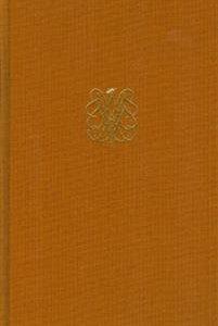 V. A. Koskenniemen bibliografia 1900-1962
