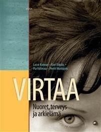 VIRTAA - Nuoret