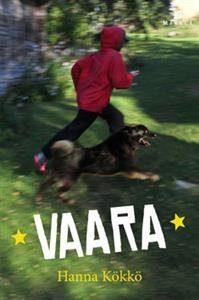 Vaara