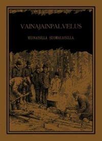 Vainajainpalvelus muinaisilla suomalaisilla